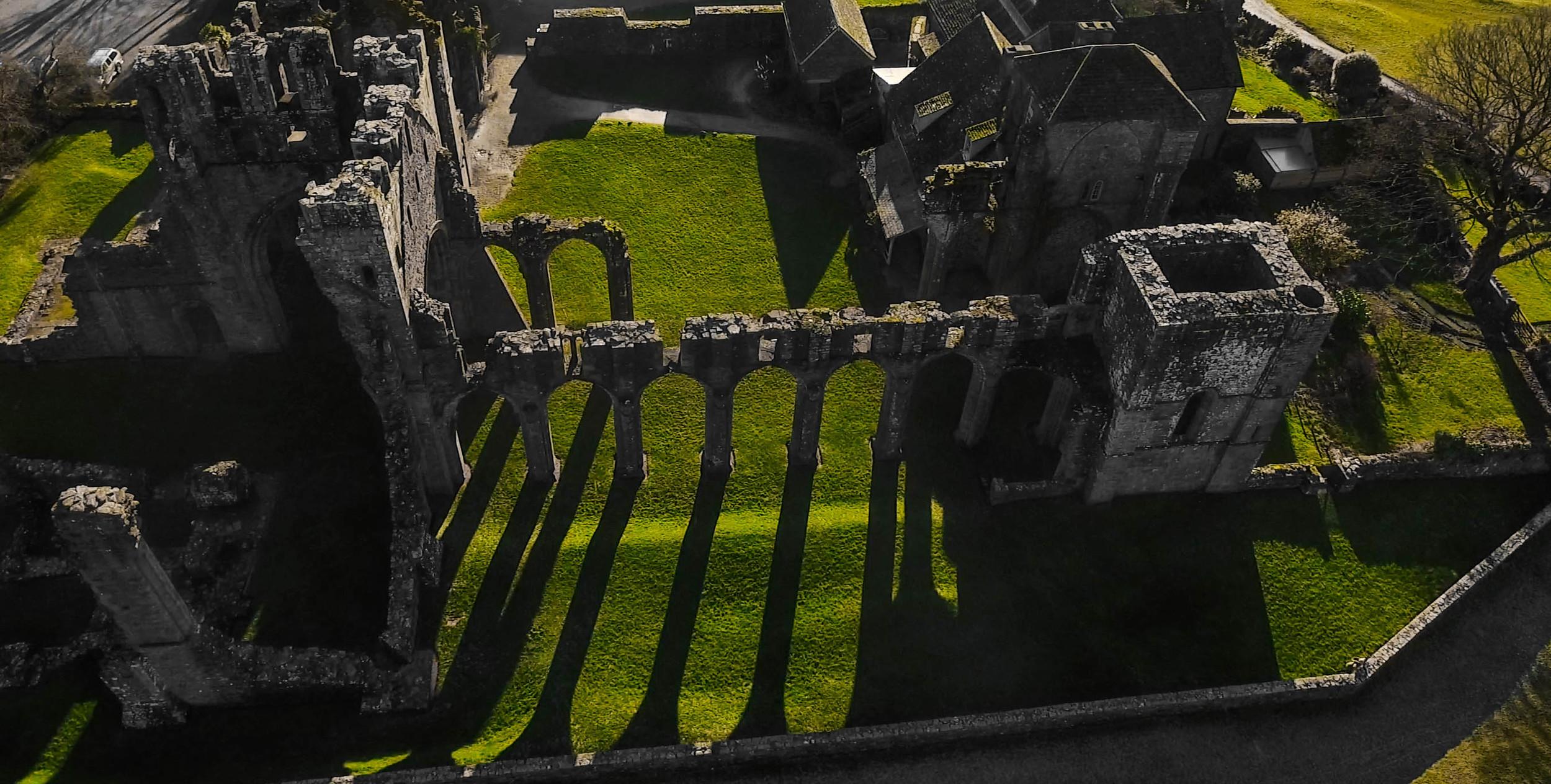 abbey 1.jpg