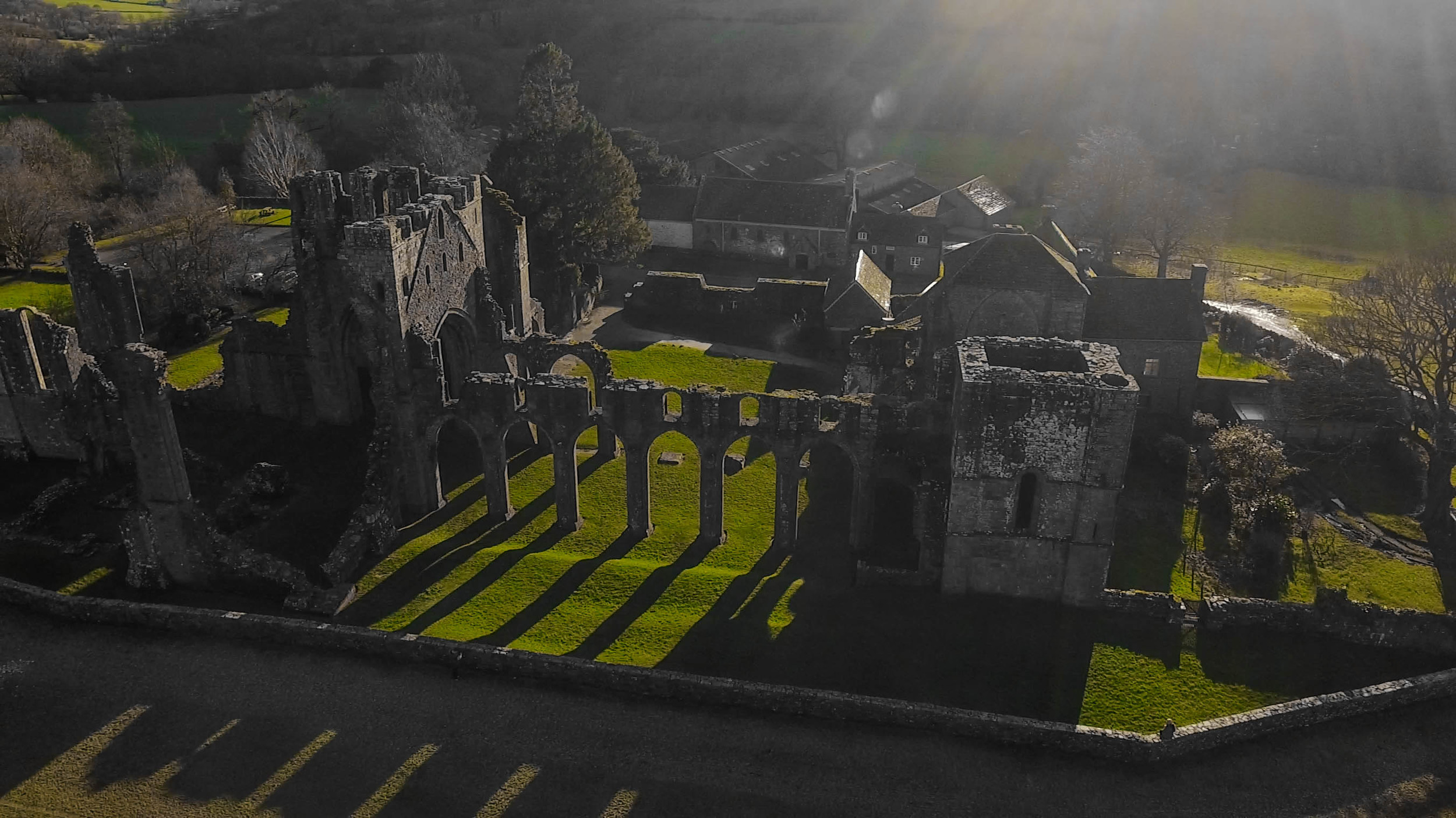 abbey 2.jpg