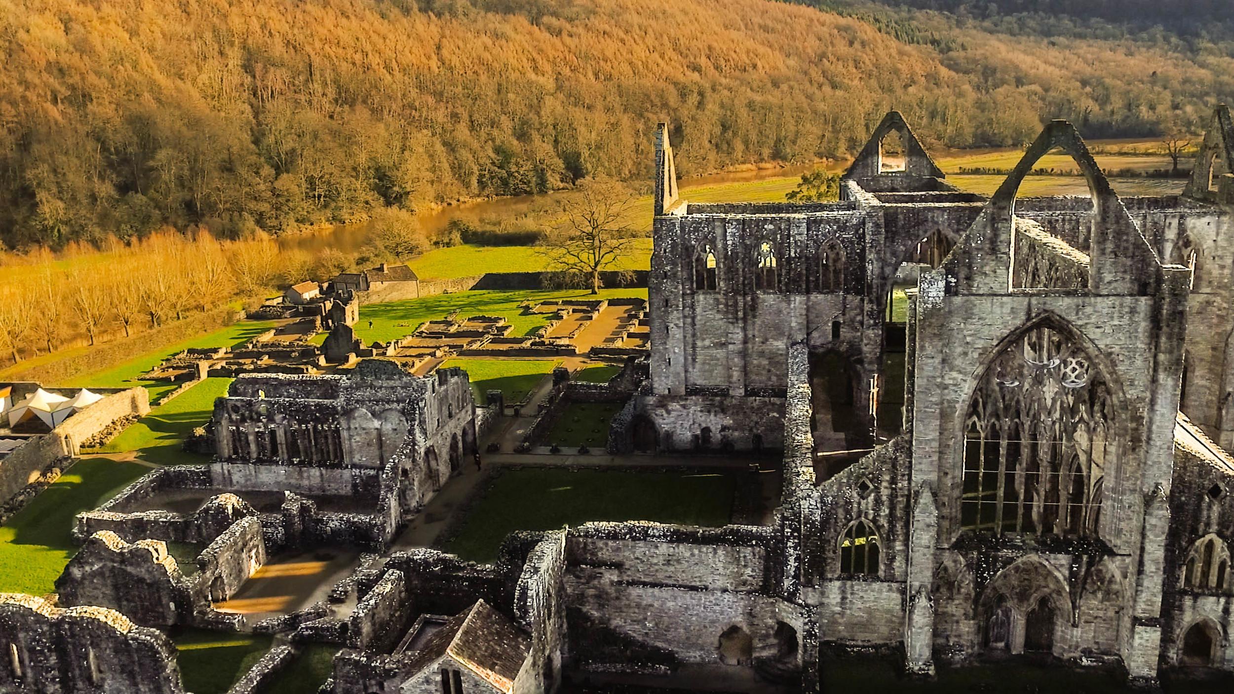 tintnern abbey 2.jpg