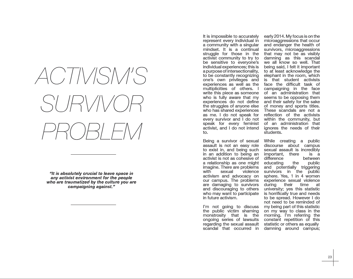 spread5.png