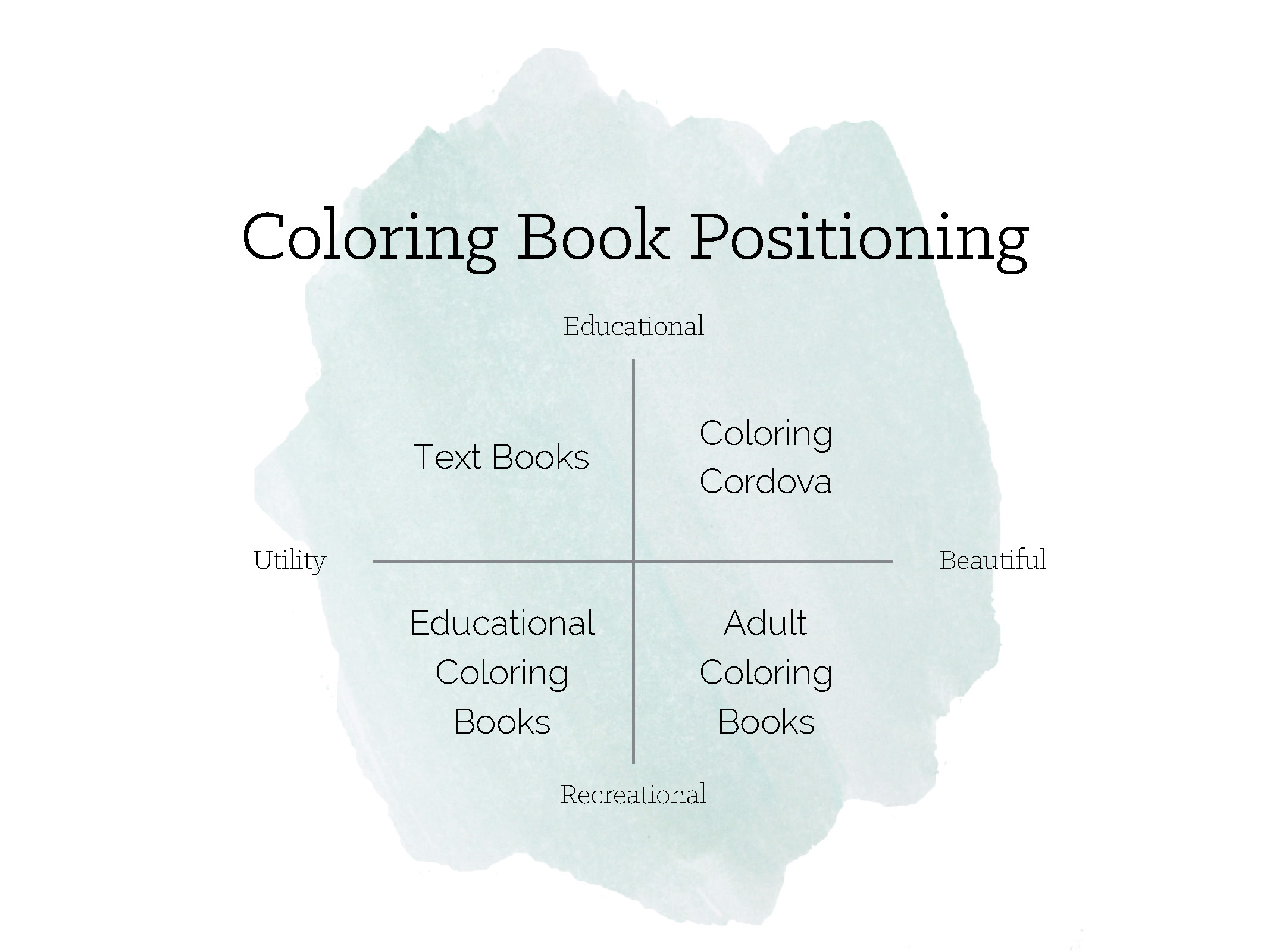 Coloring Book Deck _Page_16.jpg