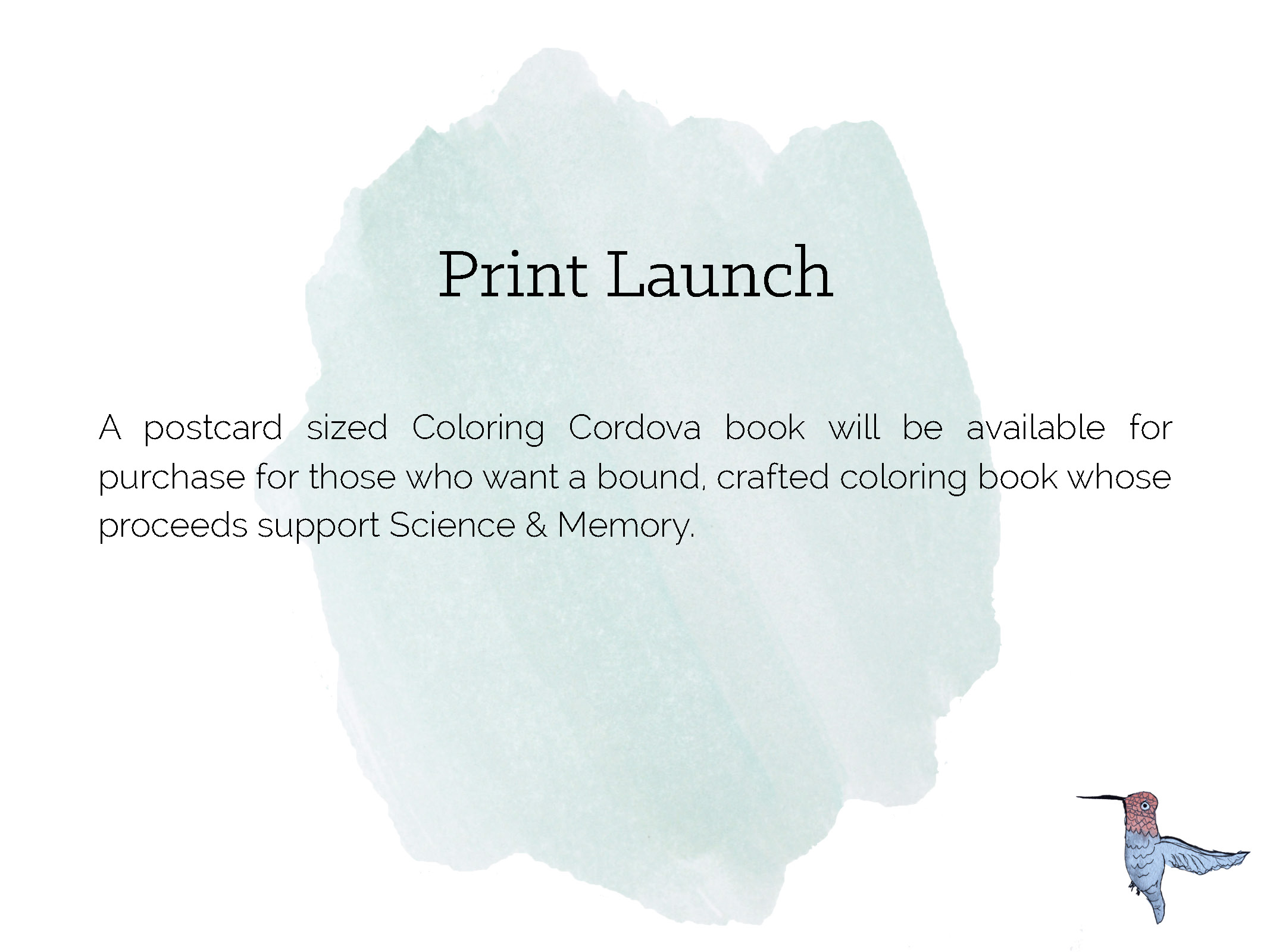 Coloring Book Deck _Page_17.jpg