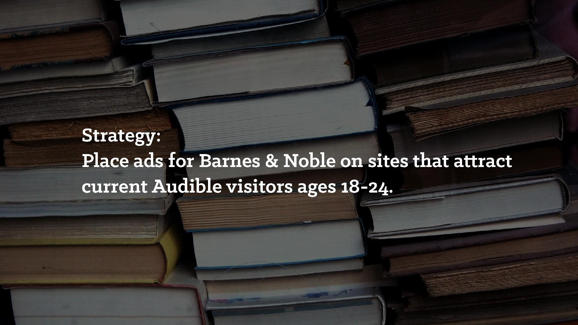 Lewman_comScore_Barnes&Noble_Page_12.jpg