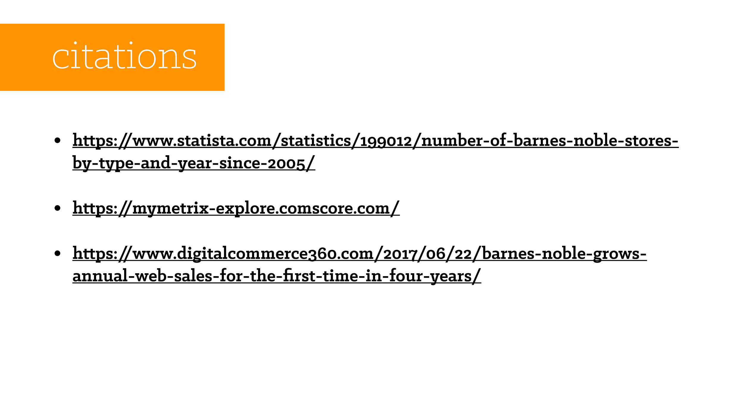 Lewman_comScore_Barnes&Noble_Page_19.jpg