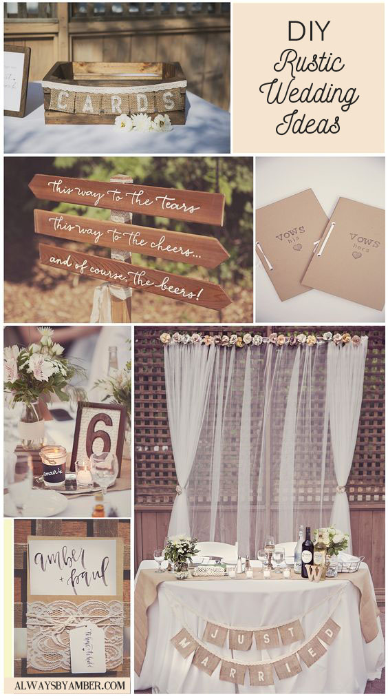 Rustic Wedding Inspiration - Copy.jpg