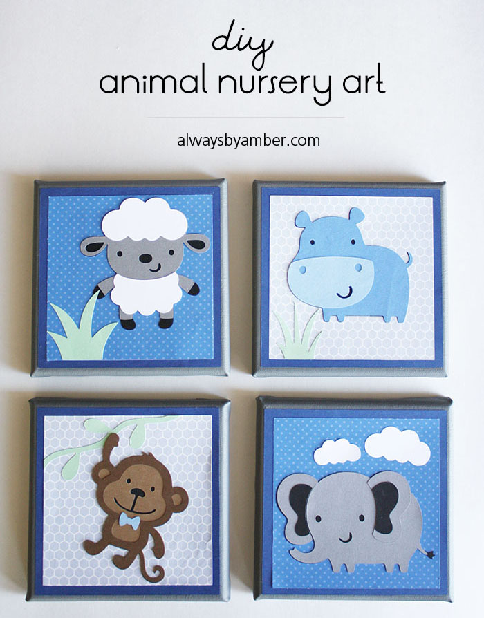 DIY Cricut Animal Nursery Art.jpg