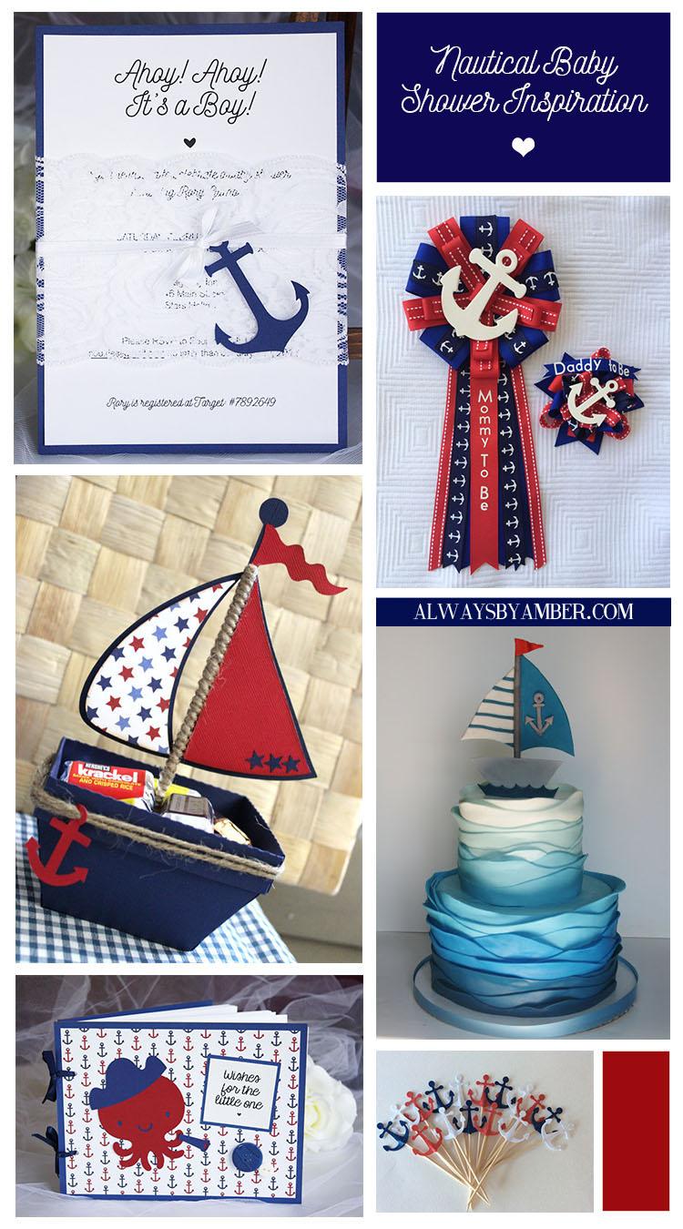 Nautical Baby Shower Inspiration.jpg