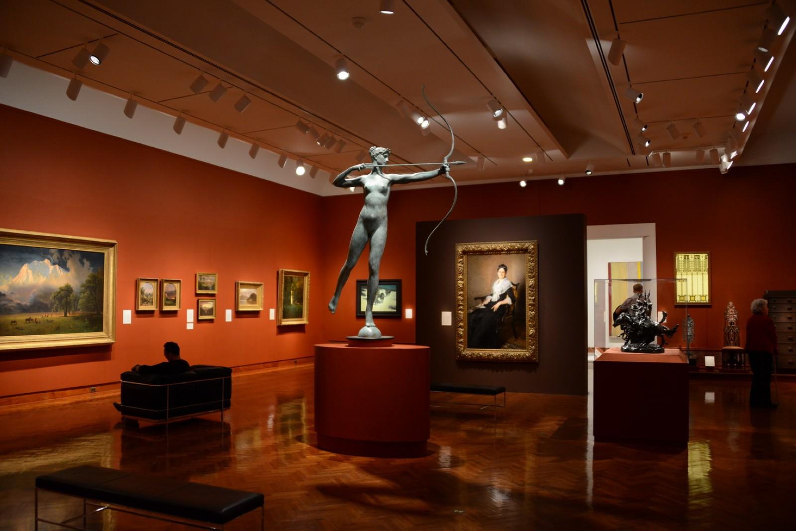- Princeton University Art Museum Storewww.artmuseum.princeton.eduPrinceton, NJ