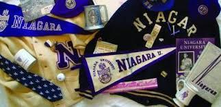 - Niagara University Bookstorewww.facebook.com/NiagarabookstoreButler Building, Niagara University, NY