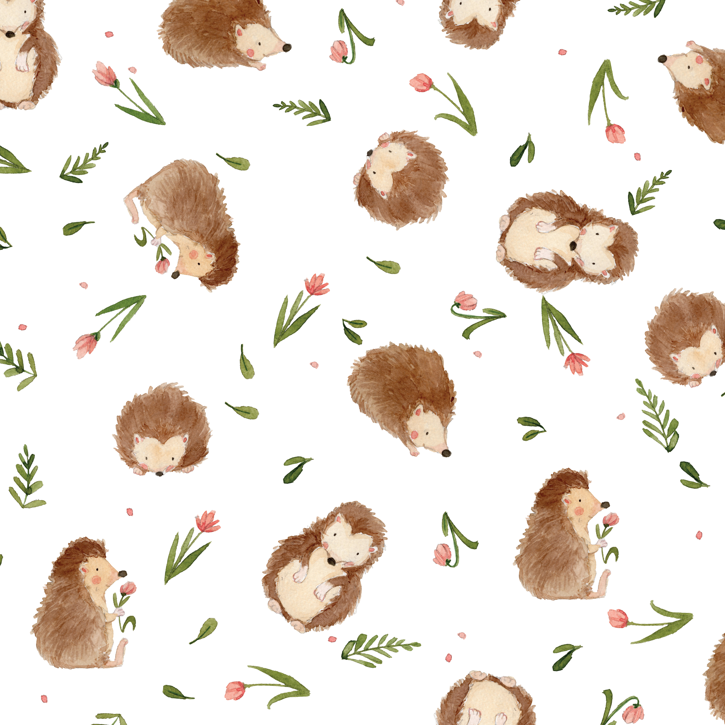 Hedge Hog Pattern-01.jpg