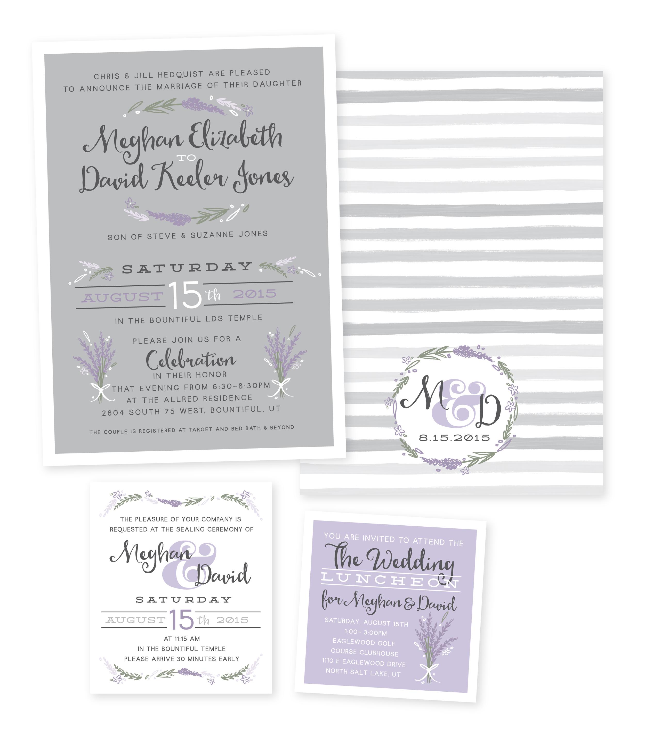 Meghan & David Invite-01.jpg