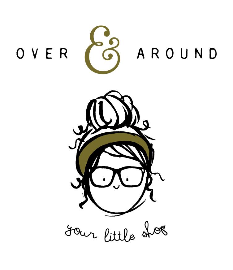 Over & Around_tag4.jpg