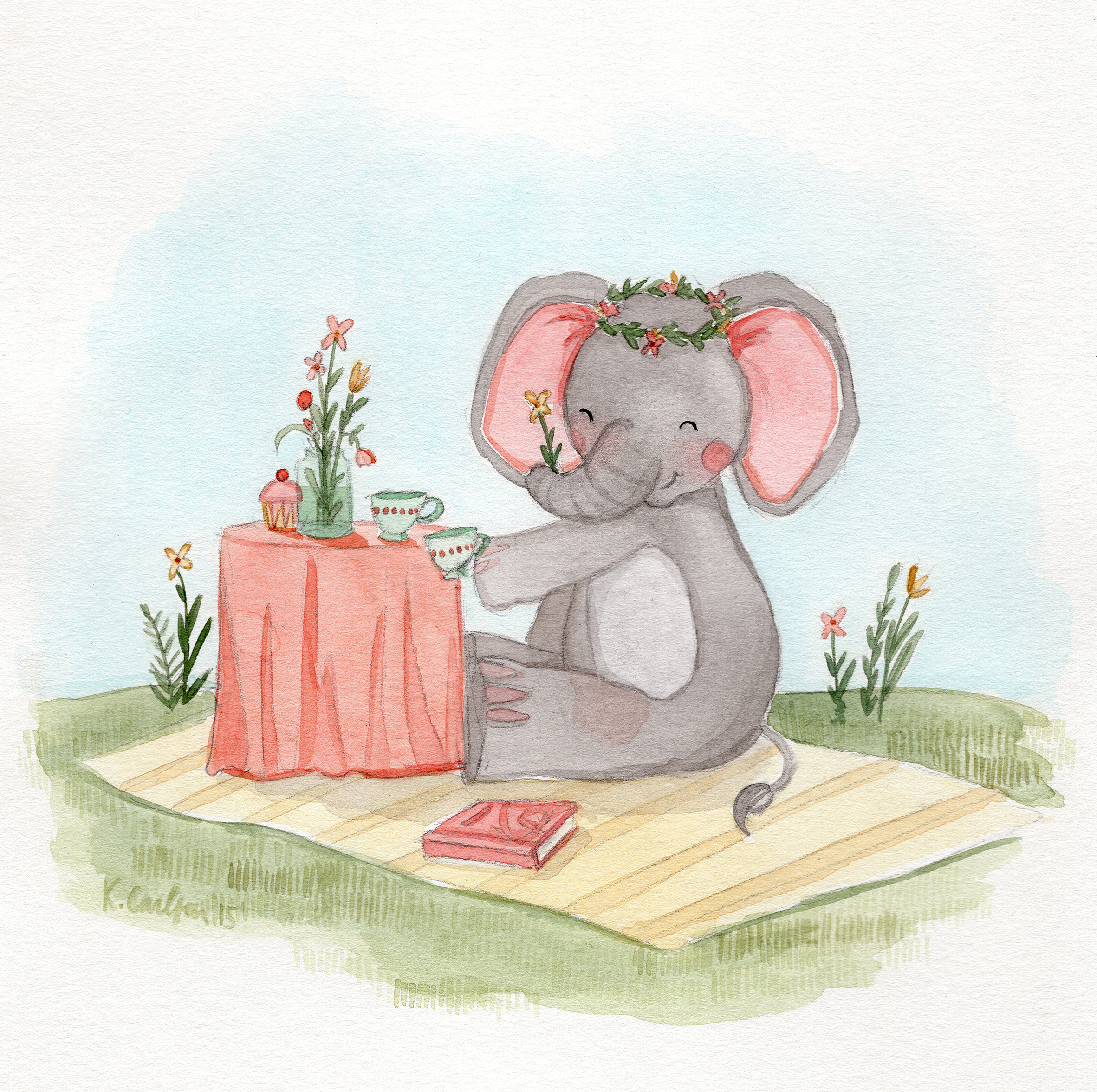 Elephant Tea_web.jpg