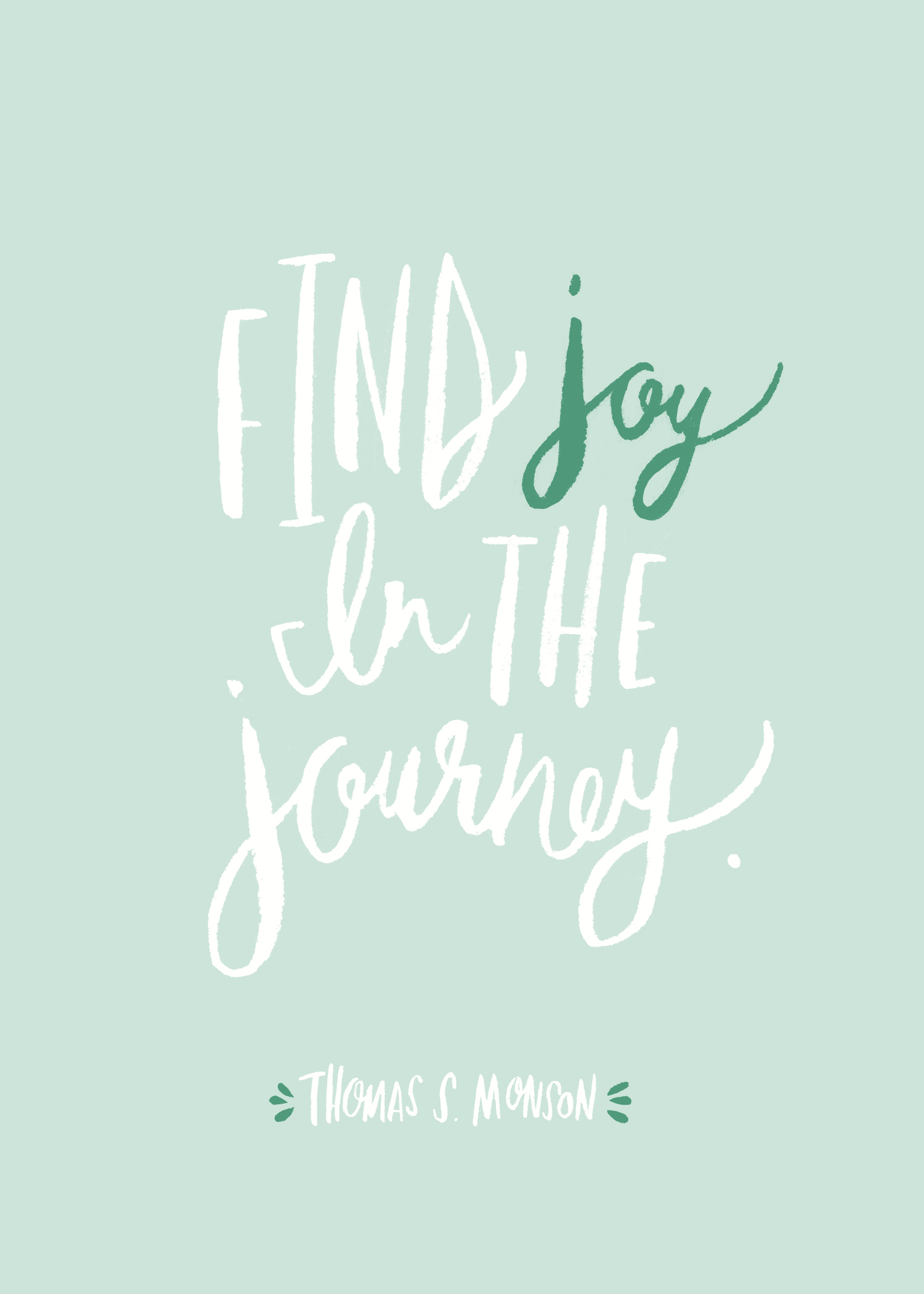 Find Joy in the Journey_5x7_mint.jpg