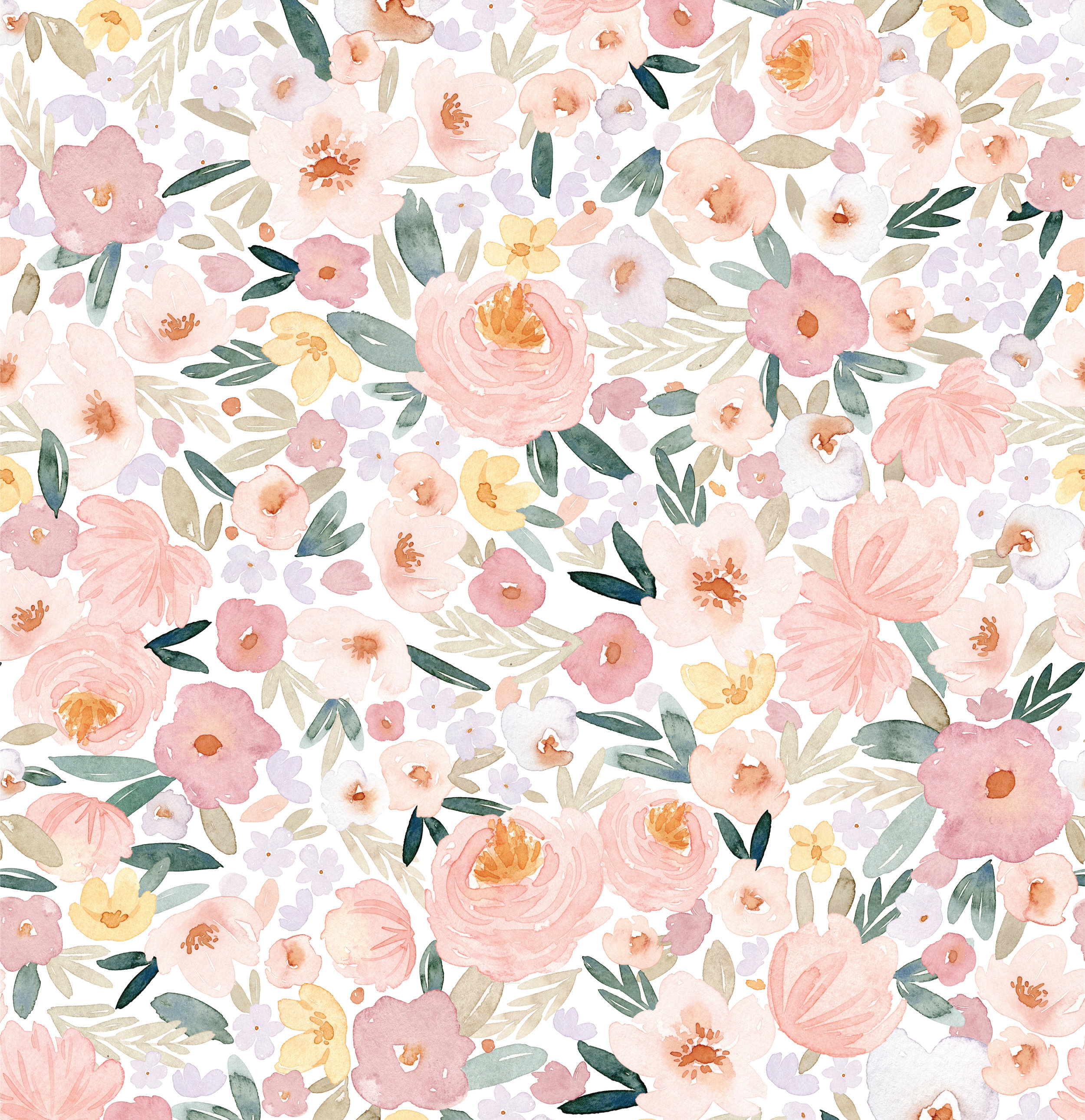 February floral pattern_repeat-01.jpg