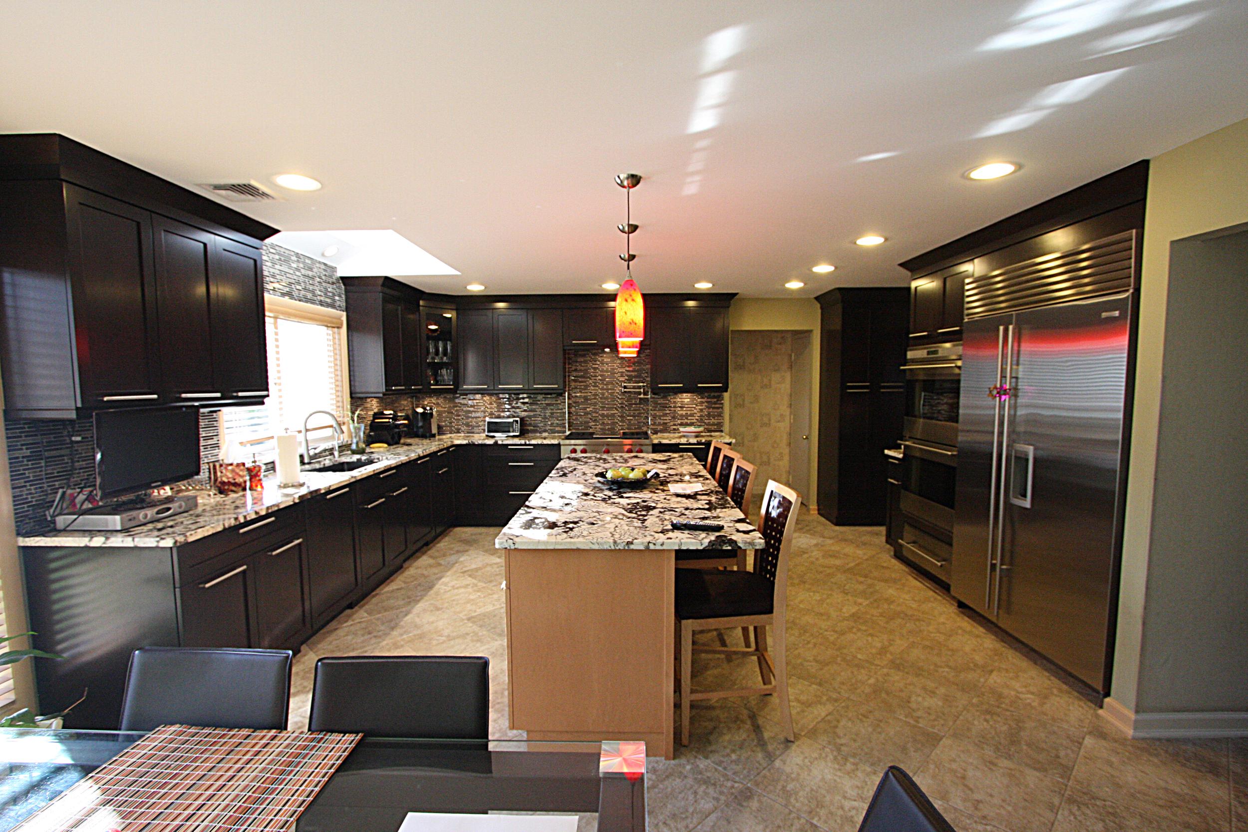 Picture Kitchen 001.jpg