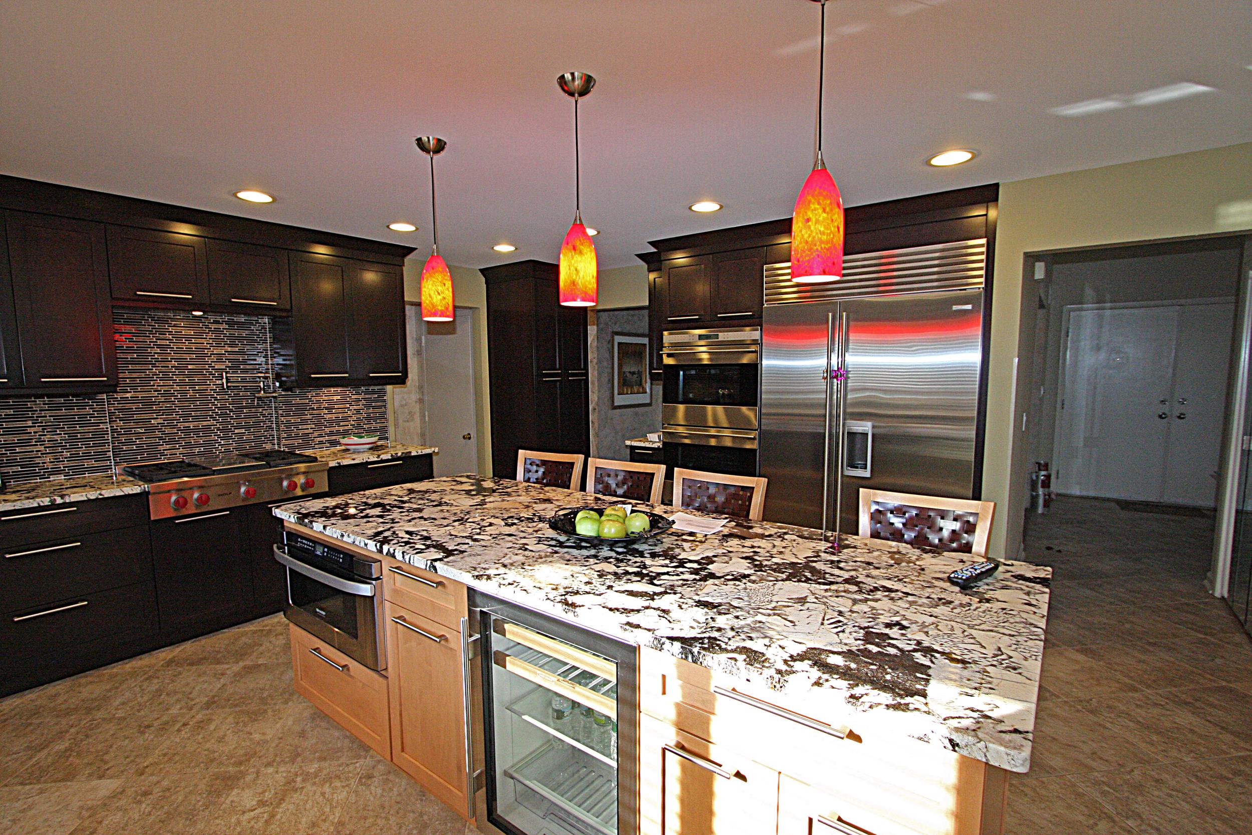 Picture Kitchen 007.jpg