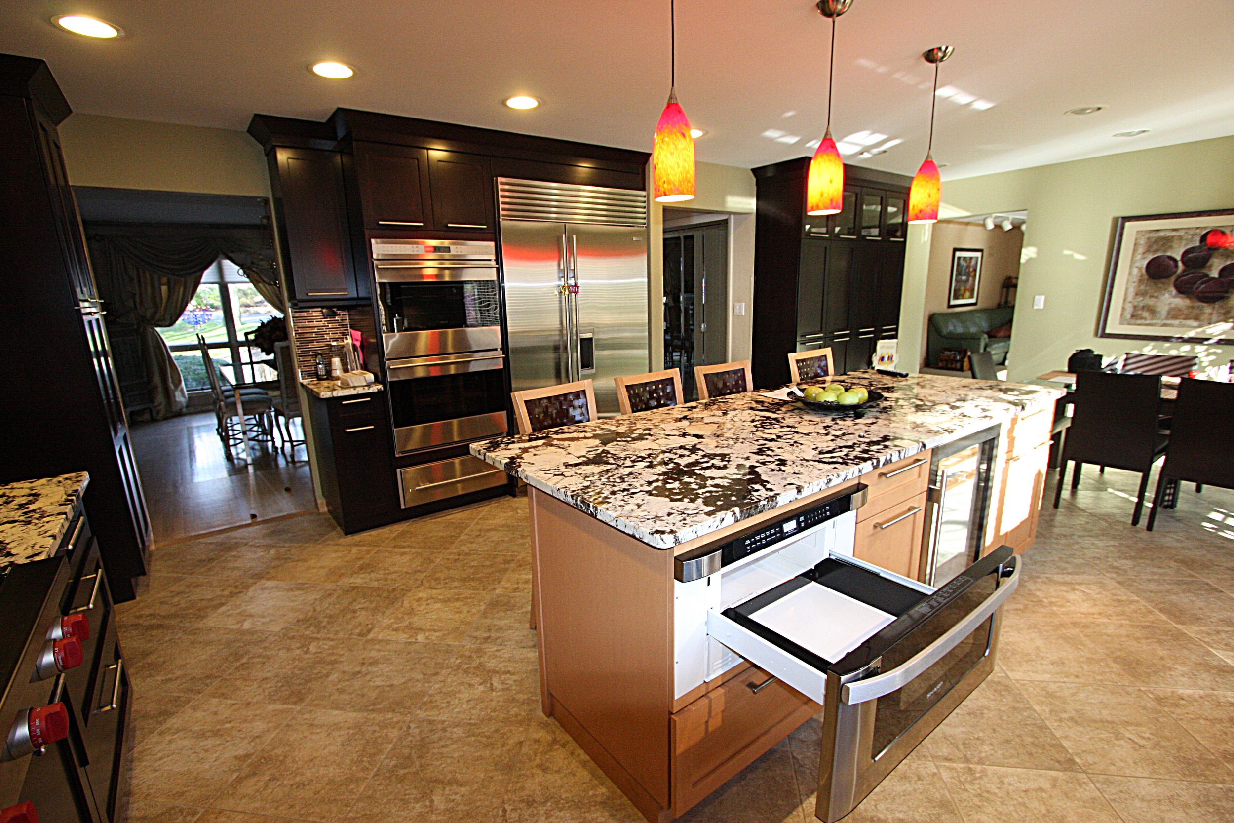 Picture Kitchen 009.jpg