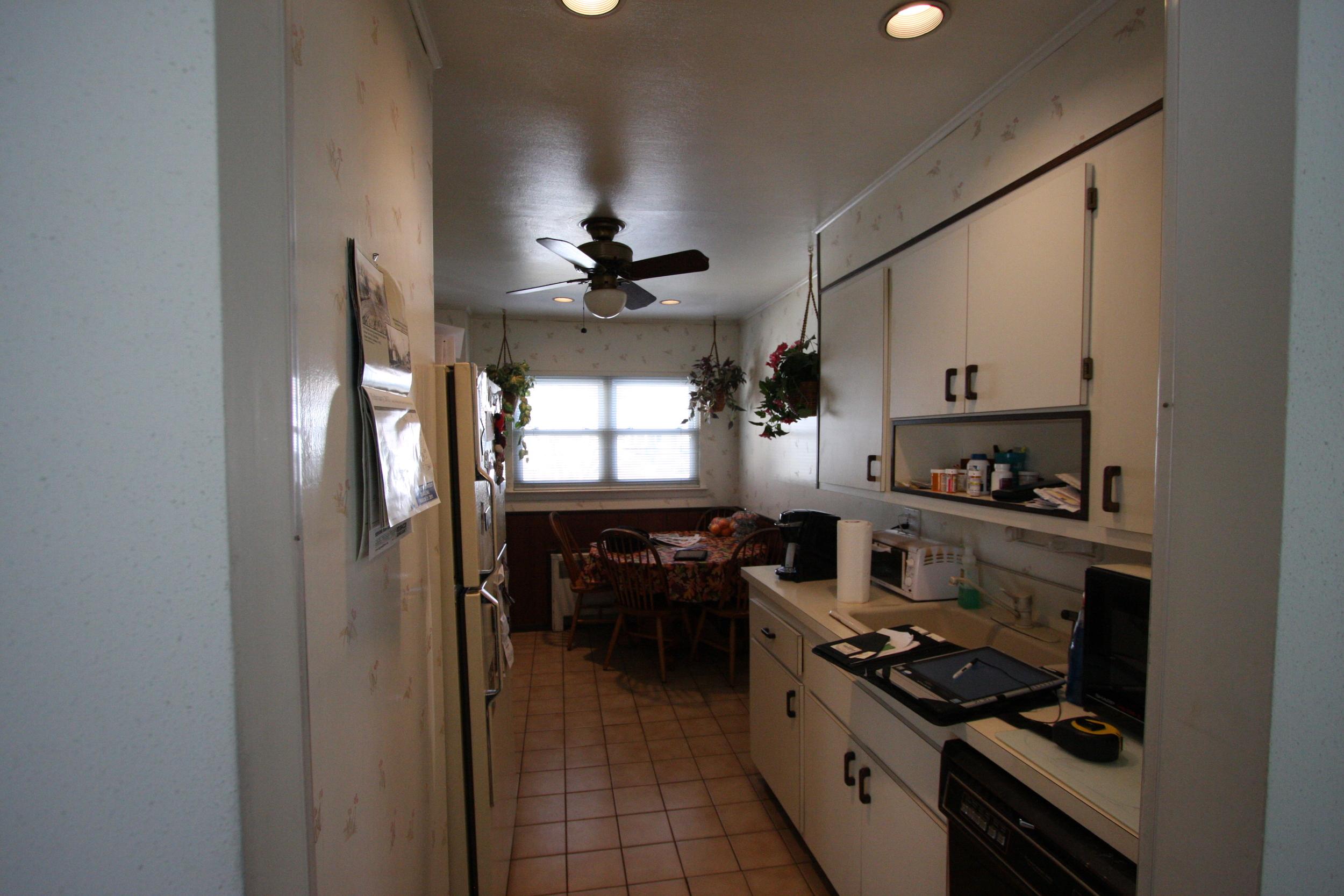 Masterson kitchen 2-17-11 029.jpg