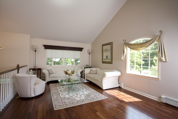 Zeccardi living room.jpg