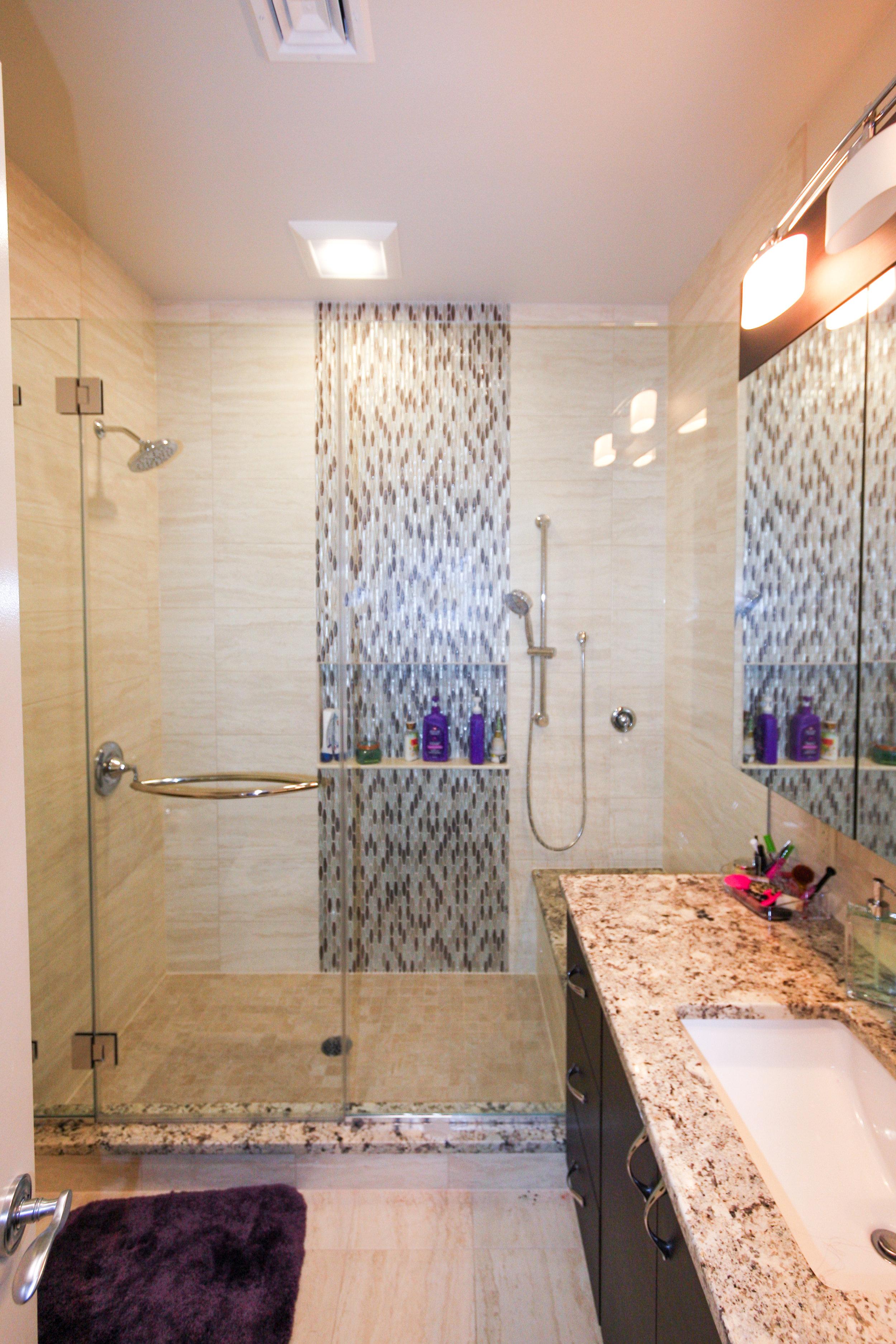 BATHROOM GALLERY - SAKHAI