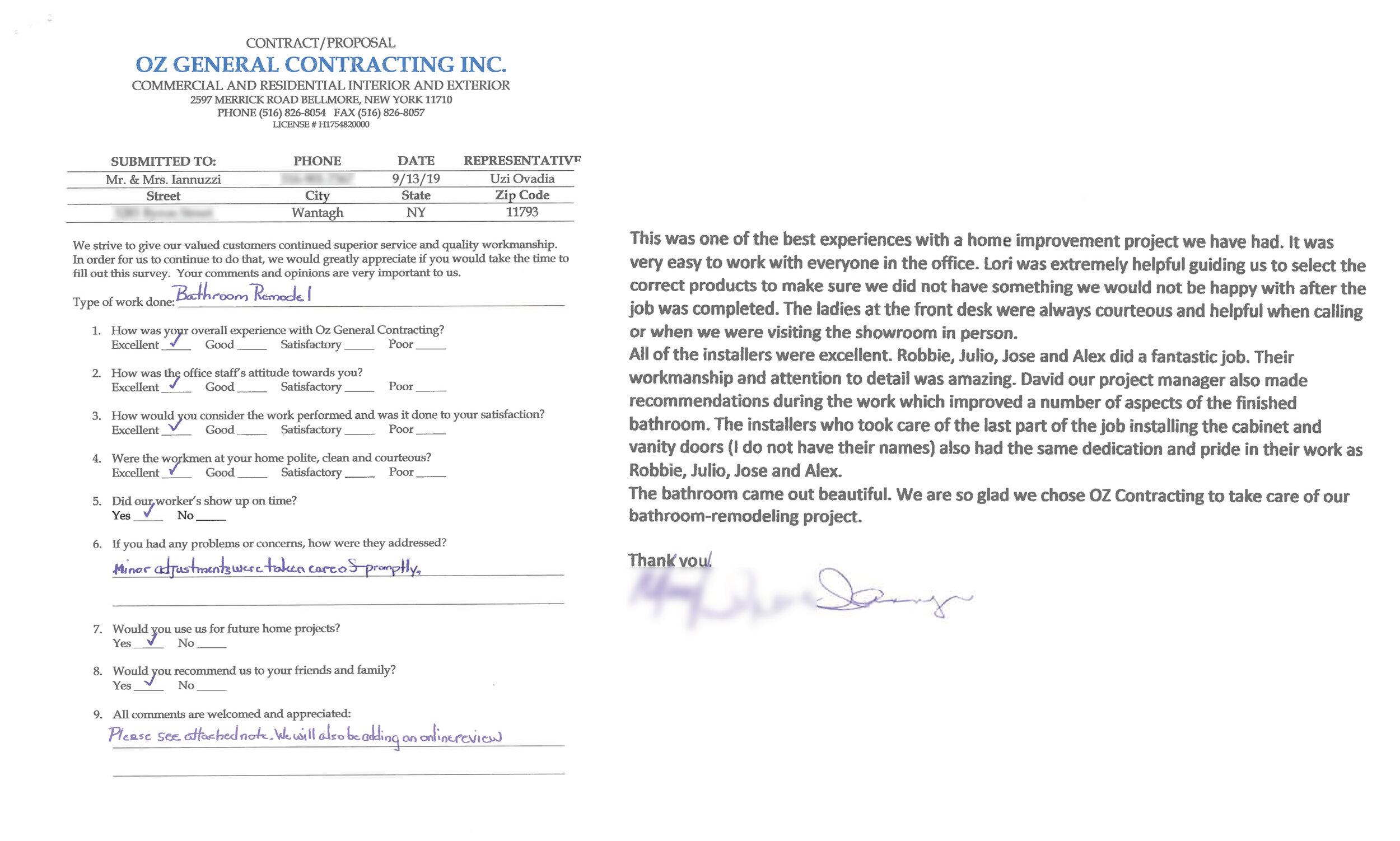 Lanuzzi Survey and Letter 9-13-19.jpg