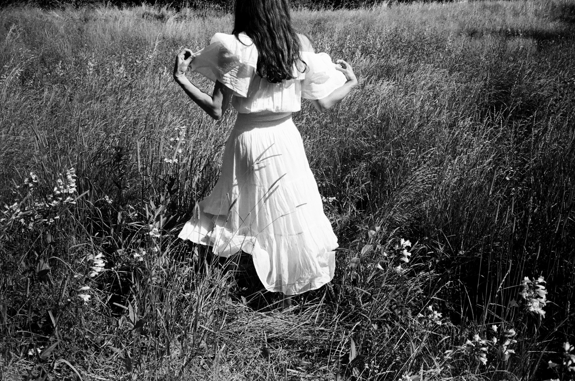 eitherand-anaak-summer-journal-7.jpg