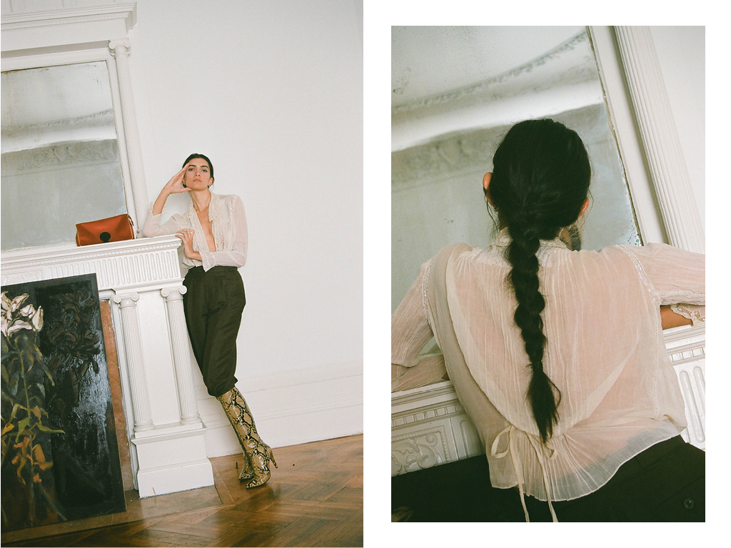 Either And Jenn Park Editorial.jpg