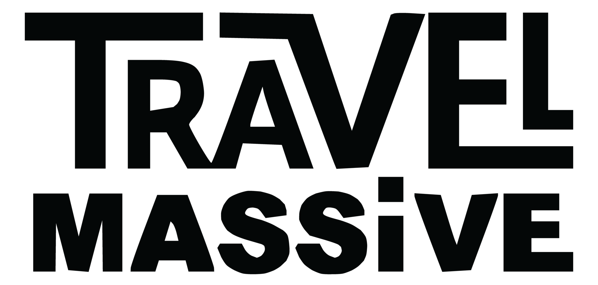 Travel-Massive-Black-on-Transparent-2048x20481.png
