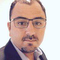 Mohammad Gaber, Adobe