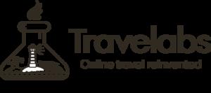 Travelabs+logo+готово.png