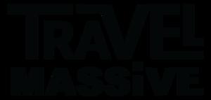 Travel-Massive-Black-on-Transparent-2048x20481.png