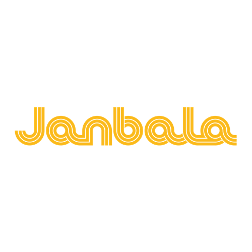 JanbalaLogo.png