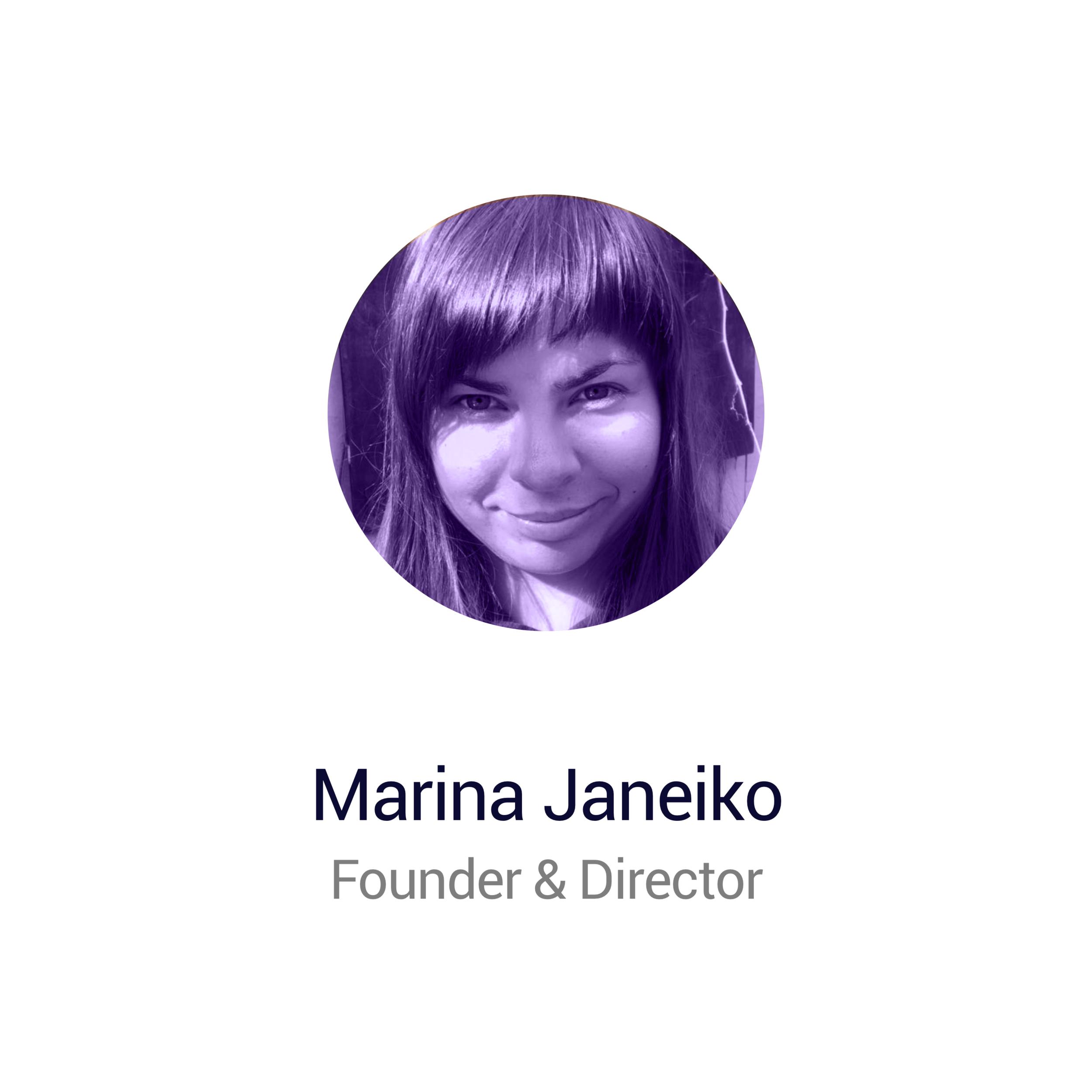 marina2.png