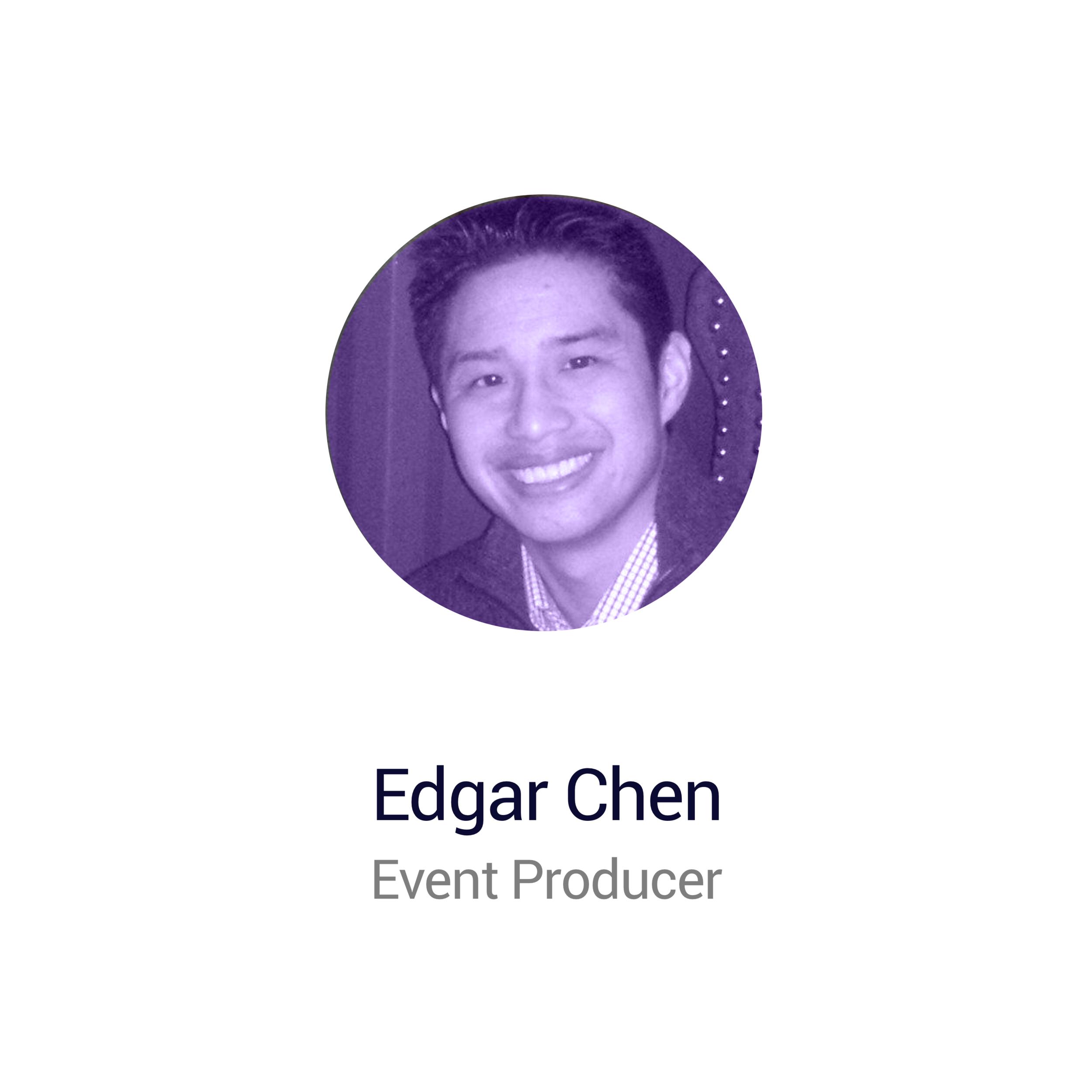 edgar2.png