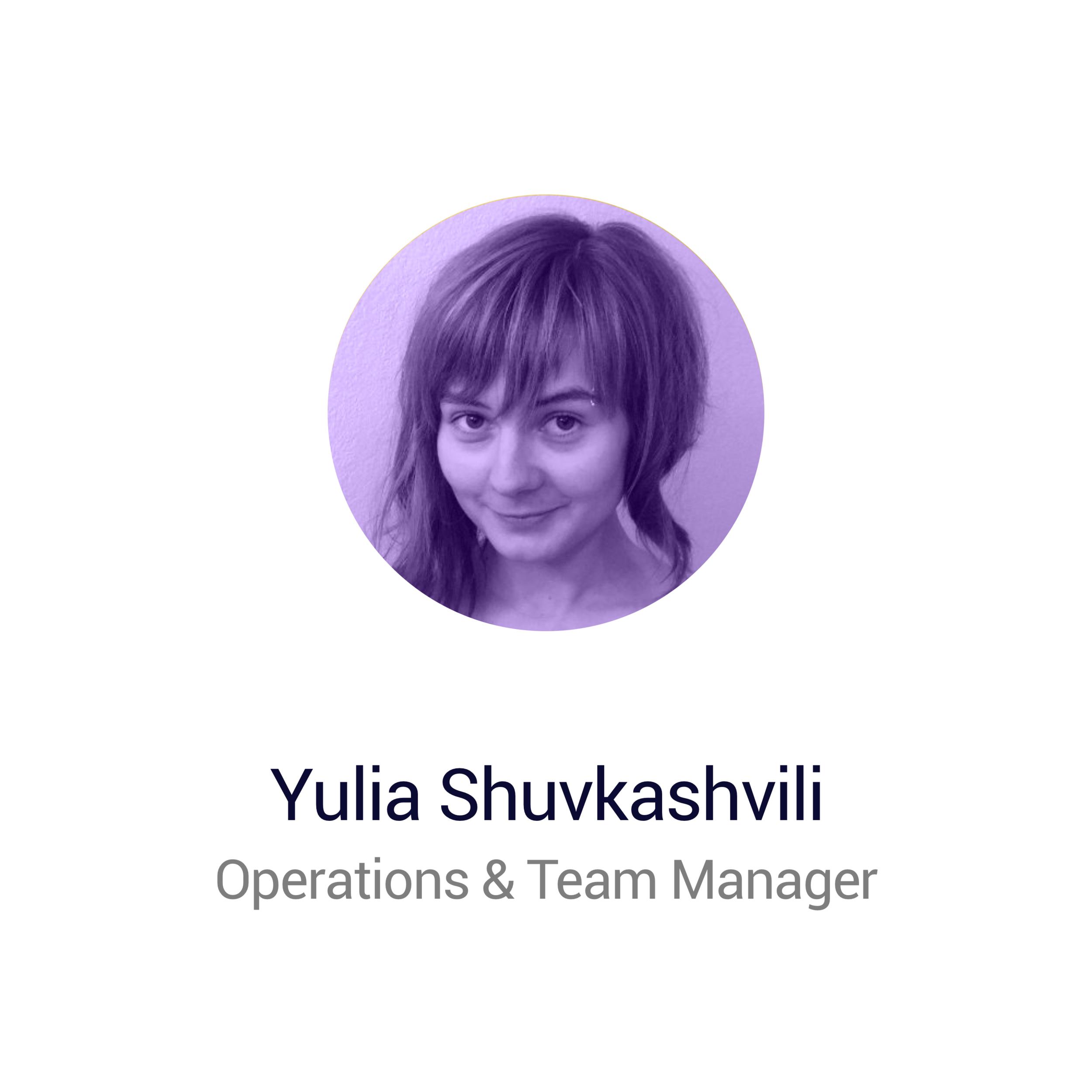 yulia2.png