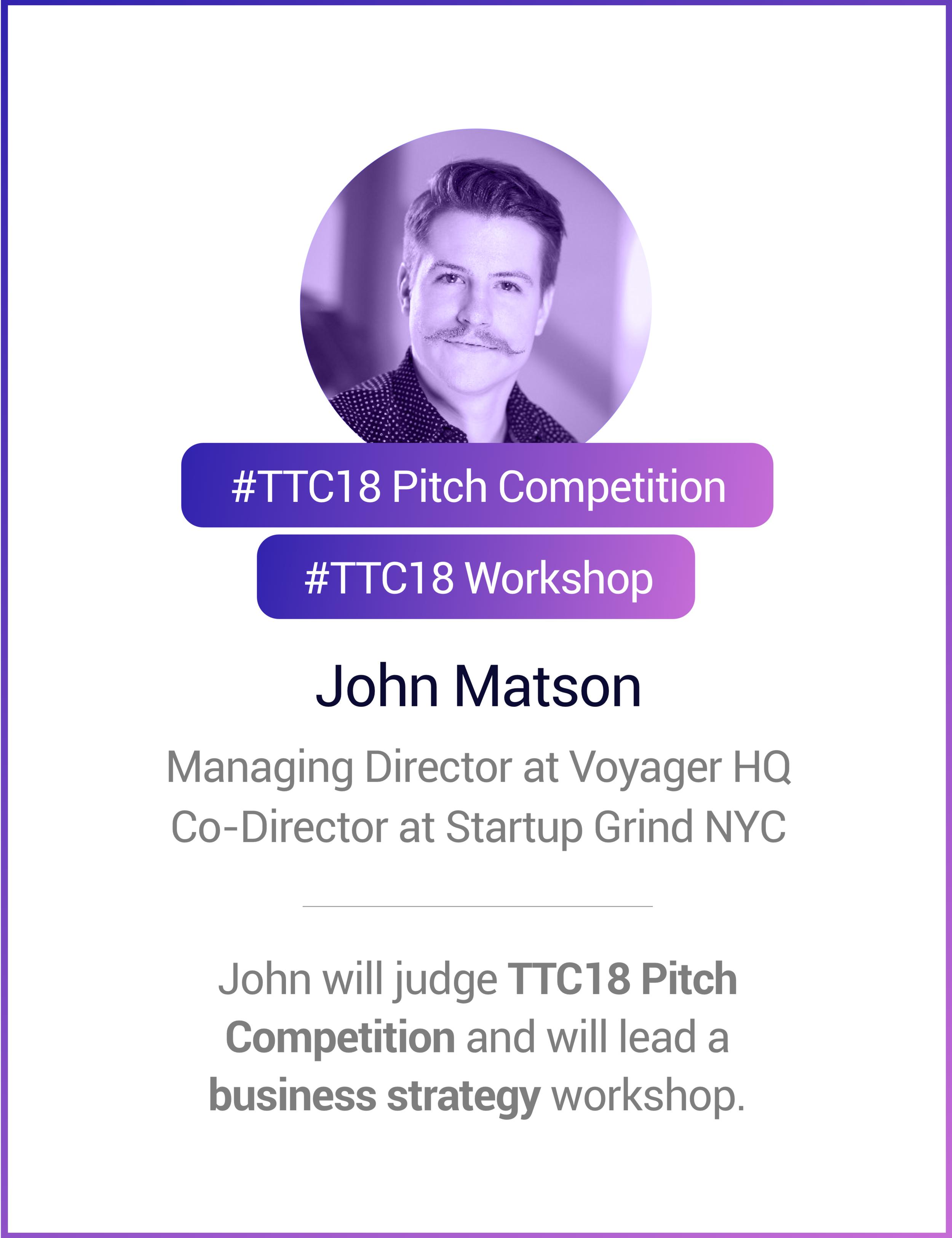 john-ttc18.png