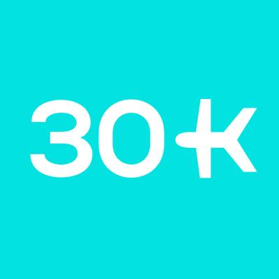 30k logo.png