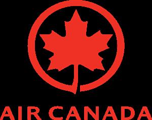 Air_Canada-logo.png