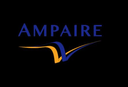ampaire logo.png