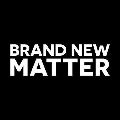 brand new matter-ttc18.jpg