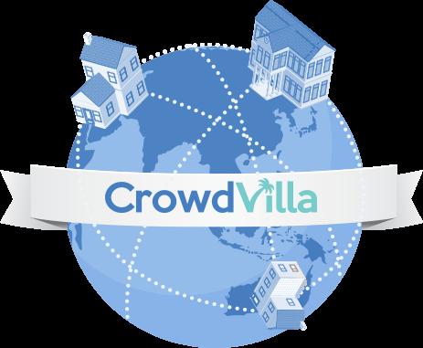 crowdvilla-logo.png