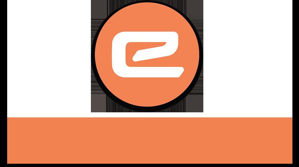eTips-ttc18.png