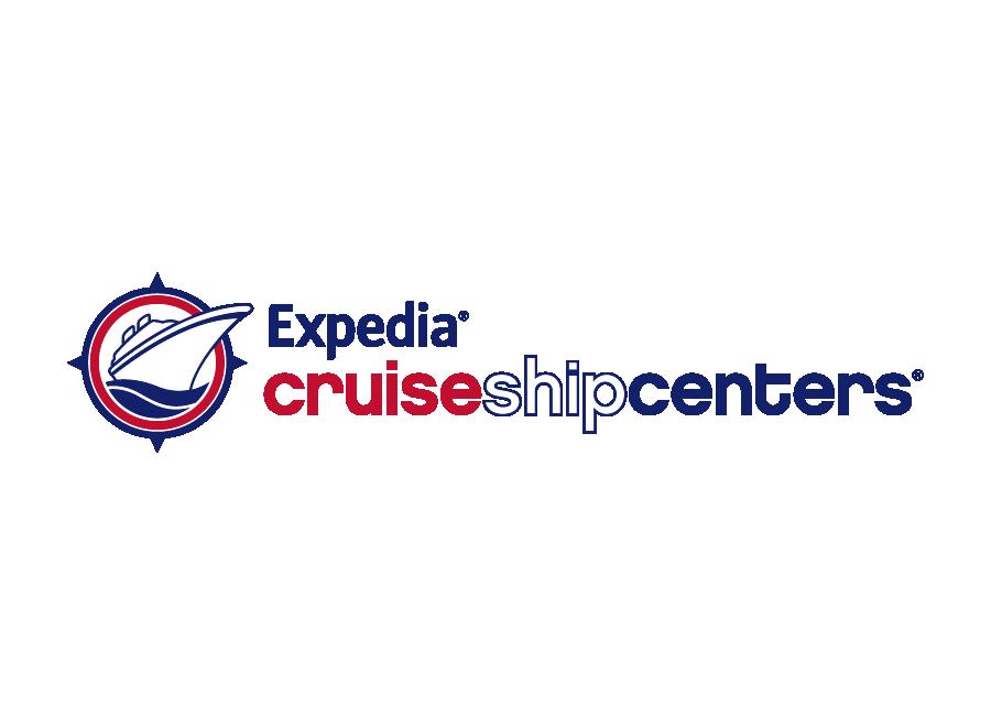expedia cruiseshipcenters-ttc18.png