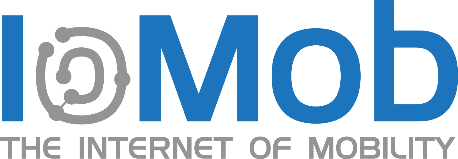 iomon-logo.png