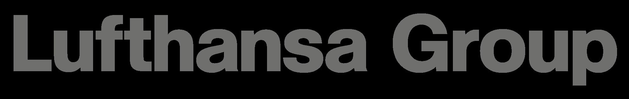 Lufthansa_Group logo.png