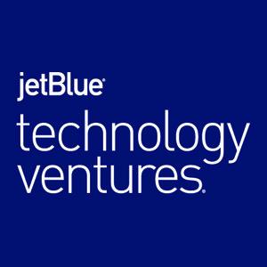 JBTV_Logo - square.jpg