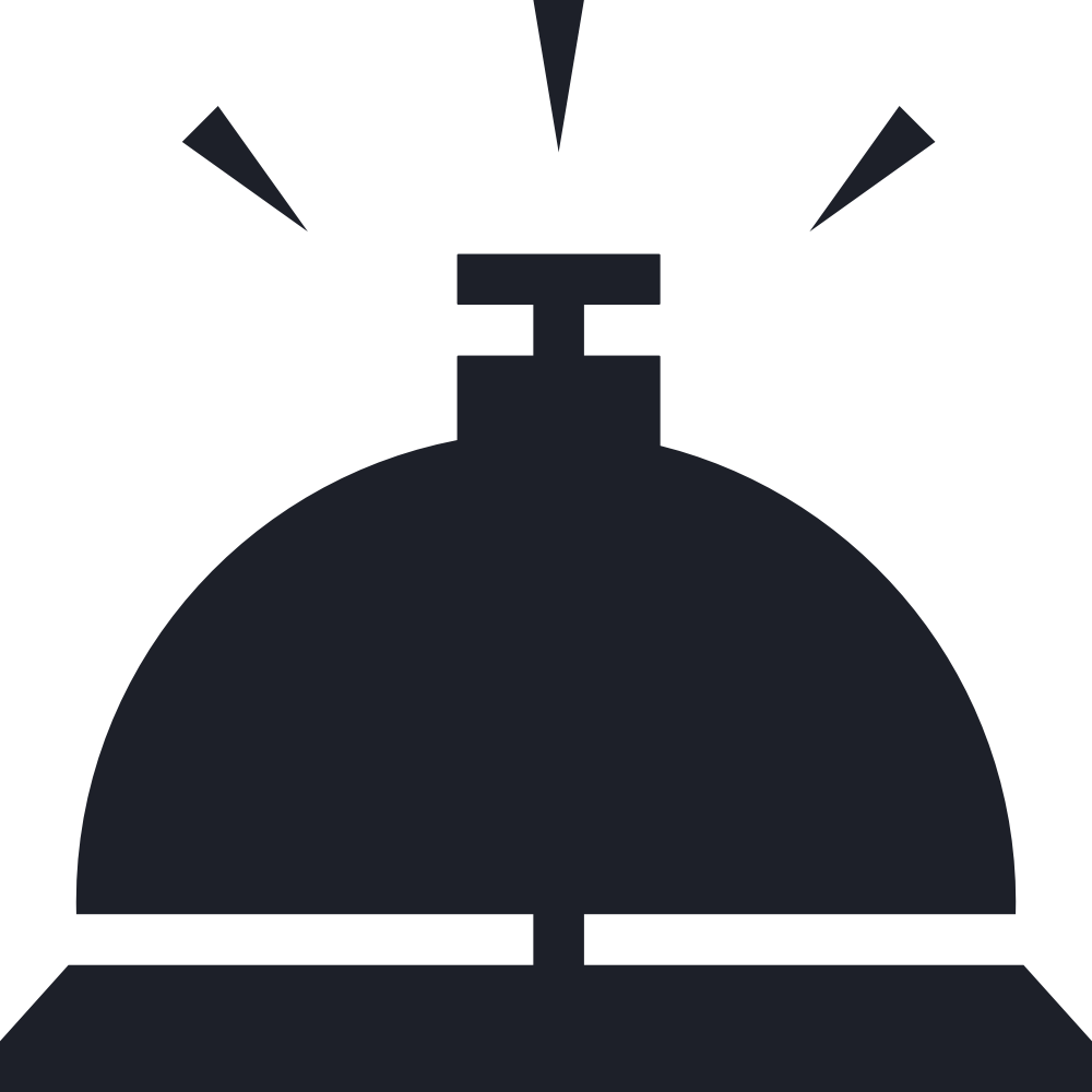 mezi-logo.png