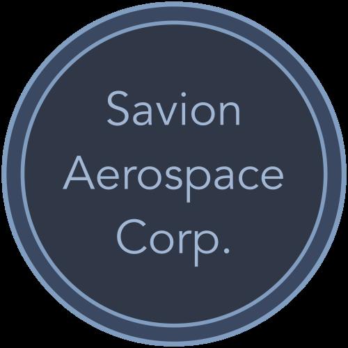 savion aerospace.png