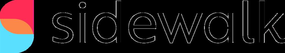 sidewalk logo.png